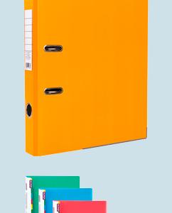 Папки, файлы, архивация