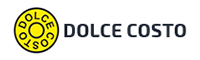 DOLCE COSTO